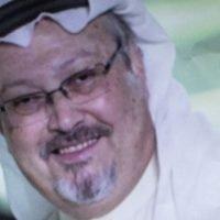Jamal Khashoggi's Fingers Cut Off While He Was Alive, Head Then Cut Off, Audio Reveals: Turkish News Report