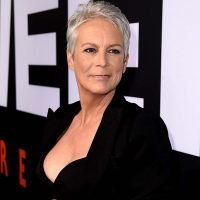 Jamie Lee Curtis: 'Halloween' reflects post-#MeToo trauma