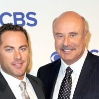 Dr. Phil & Jay McGraw Sell Faith-Based Medical & Legal Drama Projects To CBS