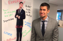 Flipping Out's Jeff Lewis Asks Supporters to Sign a Fan-Created Petition Calling for Bravo to Renew His Contract