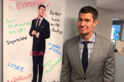 Jeff Lewis Says He's Out at Bravo After Flipping Out Contract Was Not Renewed