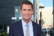 Jeff Lewis Says Flipping Out 'Hasn't Officially Been Canceled' Despite His Contract's Expiration