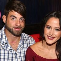 Briana Reveals She Reached Out to Jenelle After Disturbing 911 Call