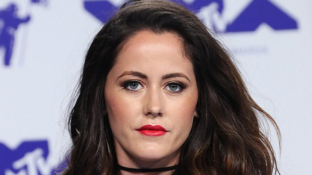 Jenelle Evans Hospitalized: Police Confirm They Were Called To Her Home For An 'Assault'