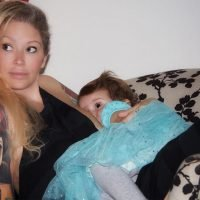 Jenna Jameson Celebrates 18 Months Breastfeeding Her Daughter: 'I Wouldn't Change One Second'