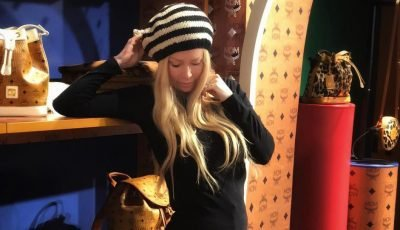 Jenna Jameson Says She Can Finally Fit Into A Size 4 Again, Thanks To The Keto Diet