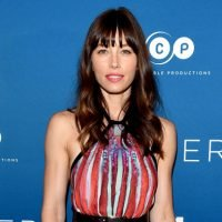 Jessica Biel to Star in, Produce Facebook Watch Series 'Limetown'