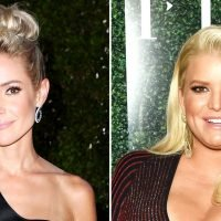 We're Head Over Heels in Love With These Kristin Cavallari and Jessica Simpson Pumps