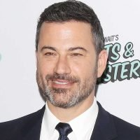 'Jimmy Kimmel Live' coming back to Brooklyn