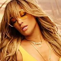 Jennifer Lopez Is Our Instagram Queen Of The Week: See Her Super Hot New Bikini Pic & More