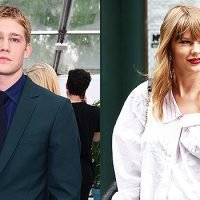 Joe Alwyn Reveals Why He Refuses To Talk About His Private Relationship With Taylor Swift