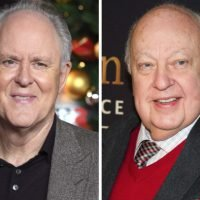Lionsgate In Talks For Jay Roach's Roger Ailes Project