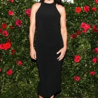 Julia Louis-Dreyfus Wants Those Battling Breast Cancer to Be 'Strong and Muscly': It's 'the Feeling I Have'