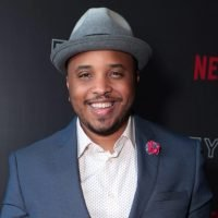 "'Dear White People' Creator Justin Simien To Direct Biopic About ""Mother Of Hip-Hop"" Sylvia Robinson For Warner Bros"