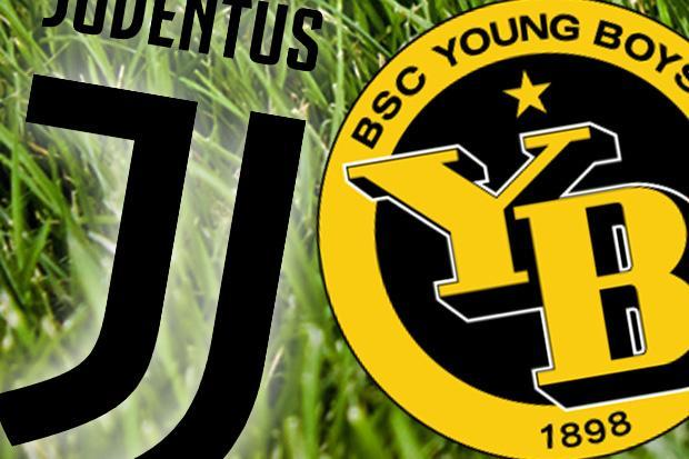 Juventus 2-0 Young Boys LIVE SCORE: Latest commentary and updates for tonight's Champions League match