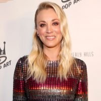 Kaley Cuoco Gets First New TV Role After Big Bang Theory as Voice of DC Villainess Harley Quinn