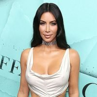 20 Times The KarJenners Went Braless In Public – Kim At Tiffany Co. Event, Kendall In Cannes & More