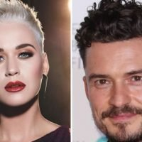 Katy Perry: ENGAGED to Orlando Bloom?!