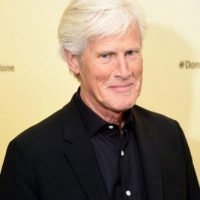This Star from 'Friends' Is Dateline, Keith Morrison's Stepson – The Cheat Sheet