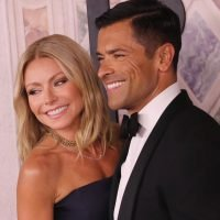 Kelly Ripa's Genius Solution For Dealing With A Snoring Partner