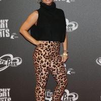 Kerry Katona admits 'I don't wake up looking like this' as she talks surgery