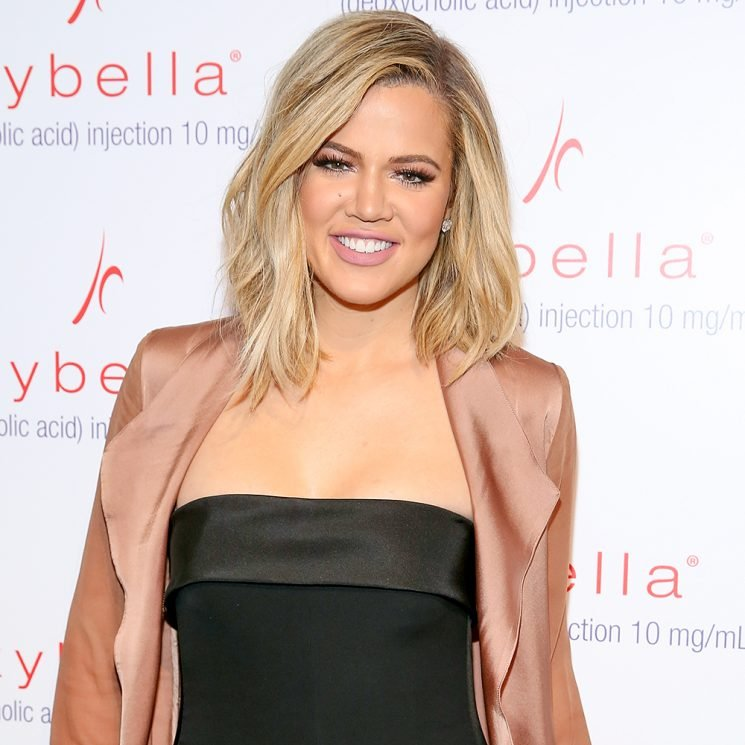 Khloé Kardashian 'Still Dealing' with Tristan's Cheating, Isn't Moving to Cleveland Yet: Source
