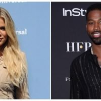 Khloe Kardashian's Boyfriend, Tristan Thompson, Says He Plans To Propose To Her