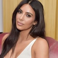 Kim Kardashian Just Got Called TF Out for Photoshopping One of Her Instagrams