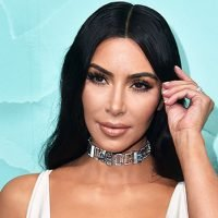 Kim Kardashian Freaked About Being Closer To 40 After 38th Bday – Why She's Worrying
