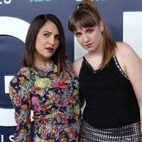 Lena Dunham and Jenni Konner Shut Down Lenny Letter After Splitting as Producing Partners