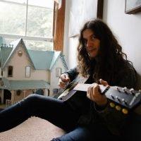 Review: Kurt Vile is a Cosmic Indie Guitar Hero on 'Bottle It In'