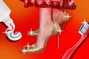 10 Red Carpet Hacks Celebrities Use to Stay Picture-Perfect