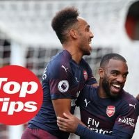 Arsenal vs Leicester: Betting tips and odds – Gunners to continue winning streak in entertaining clash