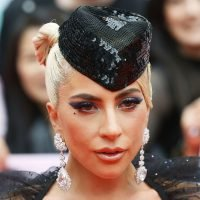 Lady Gaga wears her own clothes in 'A Star Is Born'
