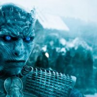 George RR Martin reveals what Game of Thrones is really about – and it's not what you think