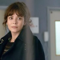 Marcella starring Anna Friel will return to ITV and Netflix for season 3
