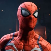 Marvel's Spider-Man PS4 deal of the day: Buy the new DLC for cheap