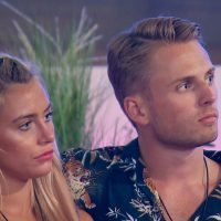"Love Island's Ellie Brown slams claims she ""brought it on herself"" after Charlie Brake split"
