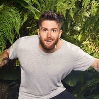 I'm a Celebrity… Get Me Out of Here! announces presenters for this year's Extra Camp