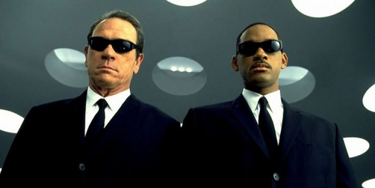 Men In Black 4 reboot cast, release date, plot, spoilers and everything you need to know