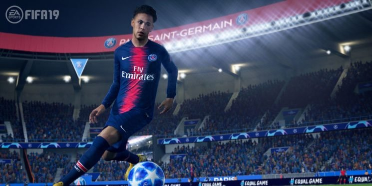 FIFA 19 gets its own esports tournament with launch of the ePremier League