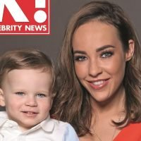 Hollyoaks' Stephanie Davis opens up about rehab and her return as Sinead O'Connor