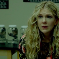 American Horror Story: Apocalypse – 7 huge Easter eggs in season 8, episode 5