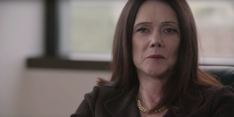 Who is Kathleen Zellner? Making a Murderer's new player and the other cases she's overturned