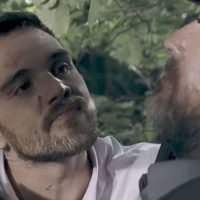 Coronation Street's Ali Neeson murders Ronan Truman in shock twist