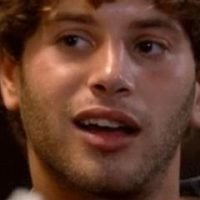 Love Island's Eyal tells brunette date he prefers blondes in awkward Celebs Go Dating moment