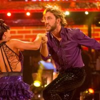Strictly Come Dancing's Seann Walsh and Katya Jones next dance announced as song choices are revealed