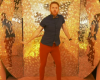 "Strictly Come Dancing's Neil Jones drives fans wild with ""tight trousers"" on It Takes Two"