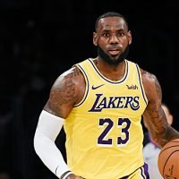 NBA Season Preview: LeBron James' Lakers Debut, Rookies To Watch & More