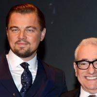 Leonardo DiCaprio & Martin Scorsese to Reunite for 'Killers of the Flower Moon'